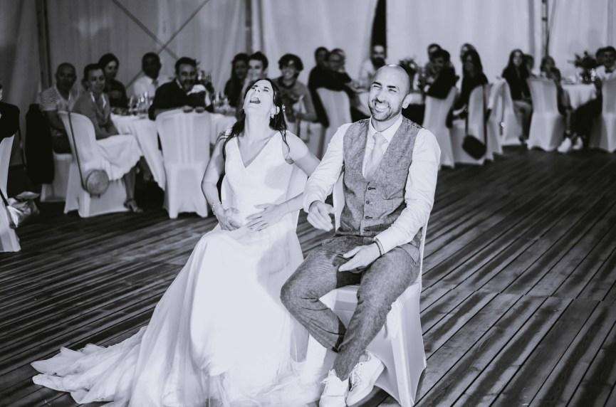 Photographe mariage Alpes Maritimes 142