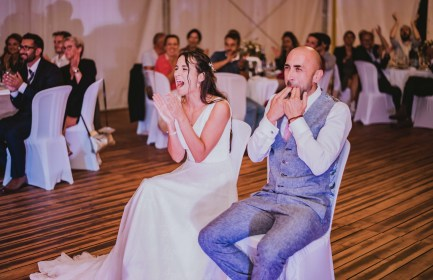 Photographe mariage Alpes Maritimes 148
