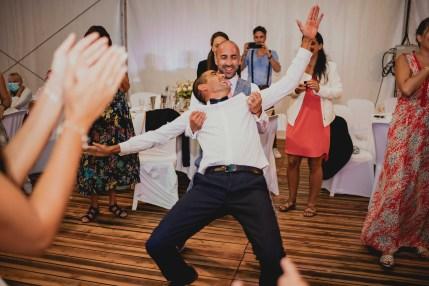 Photographe mariage Alpes Maritimes 163