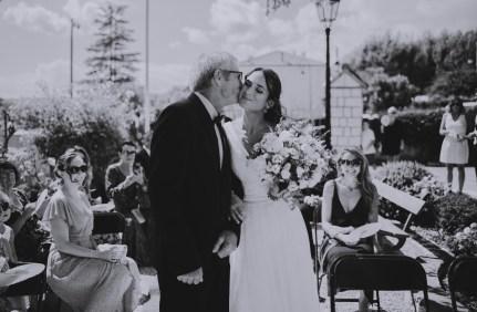 Photographe mariage Alpes Maritimes 43