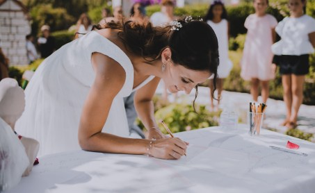 Photographe mariage Alpes Maritimes 50