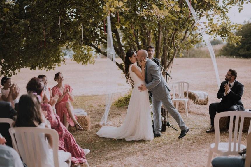 Photographe mariage Alpes Maritimes 84