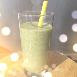 le-carnet-anne-so-petit-dej-smoothie