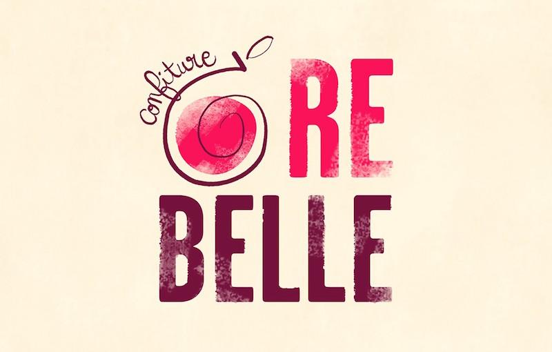 FlorianeLeRoux_ReBelle_new