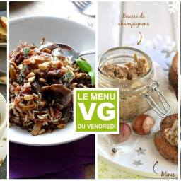 le-carnet-danne-so-menu-vg-vendredi-champignons