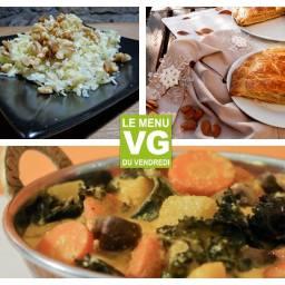 le-carnet-danne-so-menu-vg-vendredi