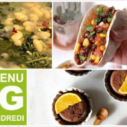 le-carnet-danne-so-menu-vg-vendredi-vegan-setsubun