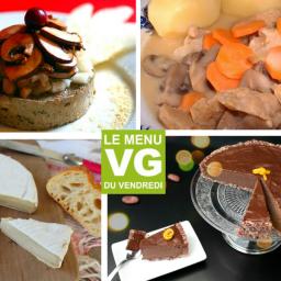 https://annesophiepasquet.fr/wp-content/uploads/2017/02/Le-carnet-danne-so-menu-vg-vendredi-fete-grand-mere.png