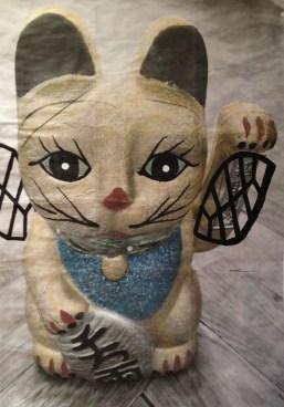 kitten_13 © Anne-Sophie Wass