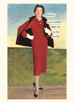 Anne Taintor Anne Taintor Compare Price Before You Buy