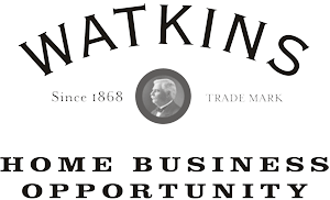 Watkins Home Business opportunity