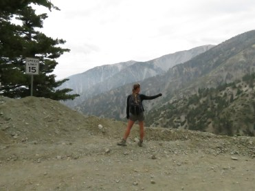 Mt. Baldy 019