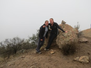 Sandstone Peak 010