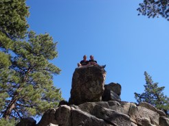 Woodland Trail 007