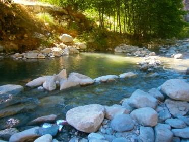 East Fork Trail 012