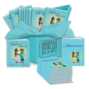 book-club-in-a-box-lb-friends