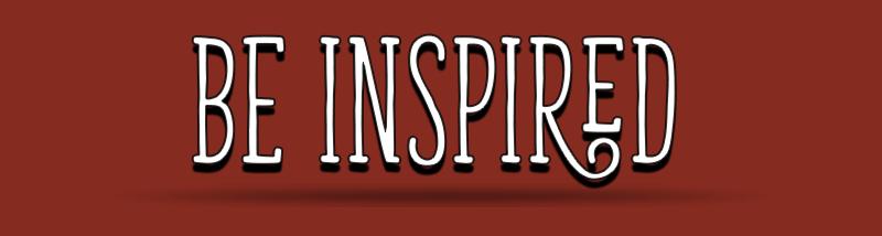 Be Inspired from Annette Bridges
