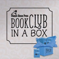 Book Club in a Box