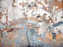 hooty-hoot-owl-11x14-artboard