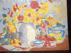 milkjug-flowers-one-11x14-artboard