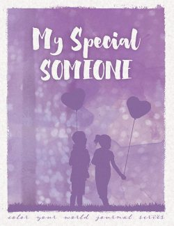 My Special Someone
