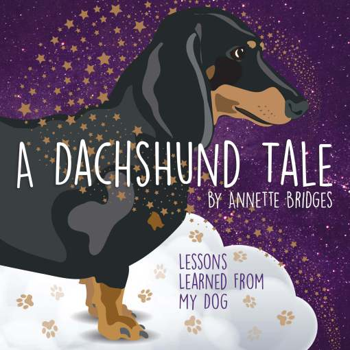 A Dachshund Tale