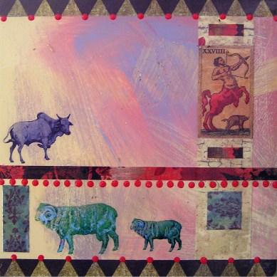 Bull+RamsToThePowerOfII