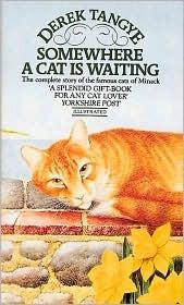 Books published 1941-1996