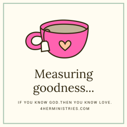 measuring-goodness