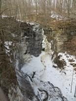 swayze falls 2