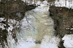 Swayze_Falls_Ice