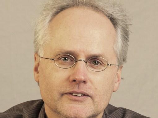 Markus van der Graaff De zoon van mijn moeder Author Writer Auteur Schrijver