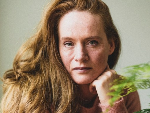 Berthe Spoelstra