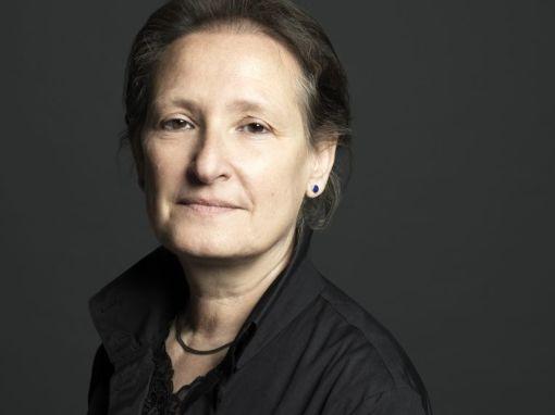 Wandel Reisel Author Writer Auteur Schrijver