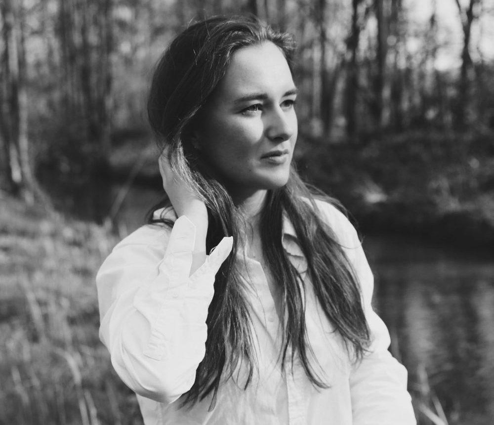 Anne Louïse van den Dool