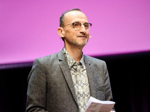 Emiel Heijnen
