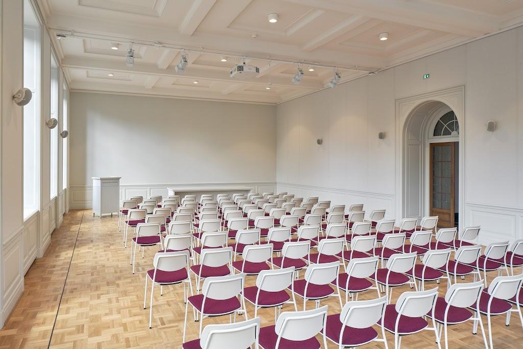 Auditorium Lakenhal