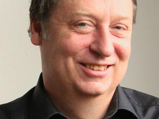 Frank Huysmans