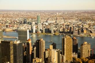 new-york-new-york-129
