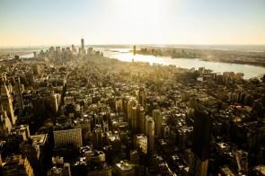 new-york-new-york-148