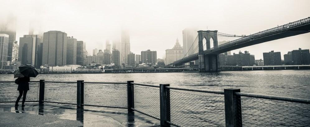 new-york-new-york-179
