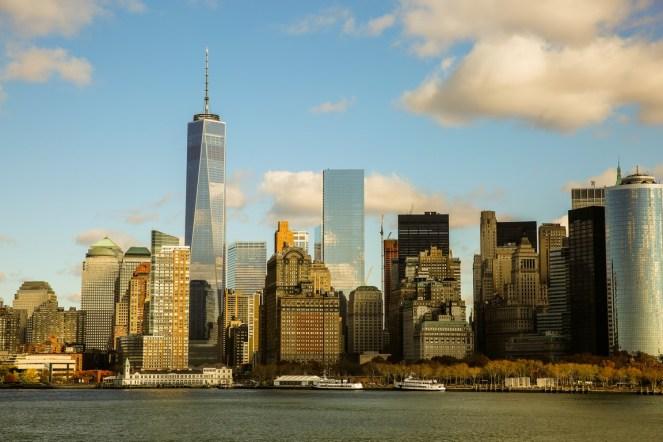new-york-new-york-77