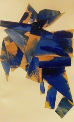 c abstract blue 2