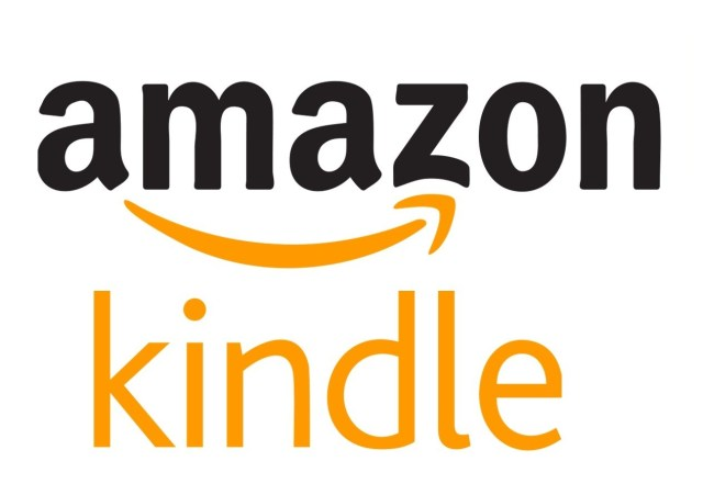 Buy Now: Amazon Kindle