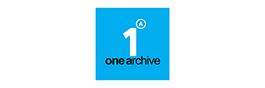 Verdeler OneArchive