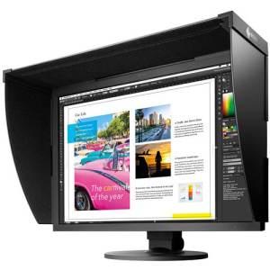 EIZO ColorEdge CG319X 4K HDR Monitor with IPS Panel