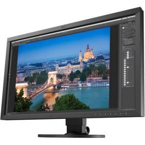 "ColorEdge CS2731 27"" IPS Monitor with 10-Bit Display EIZO"