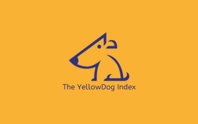The YellowDog Index