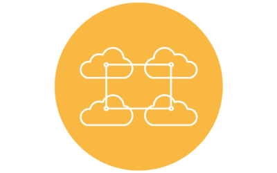 Cloud-based Media Content Creation for Dummies