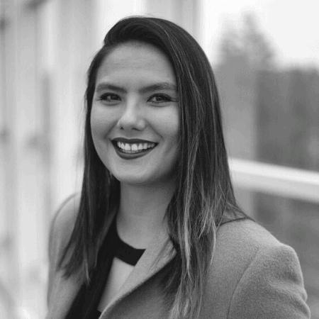 Sarah Krahn
